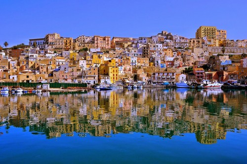 Sicilia 01.jpg