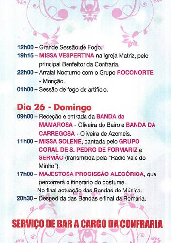 Festas Livramento Formariz 2015 C