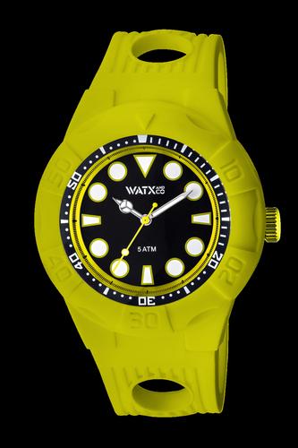 WatxandCo GoldFish COWA5762+5703  PVP 54,90€_.pn