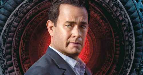 inferno-trailer-hanks.jpg