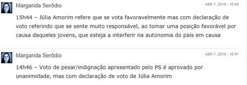 angola constância.png