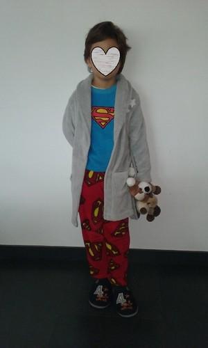 Dia do Pijama1.jpg