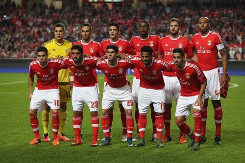 Benfica_Galatasaray_3.jpg