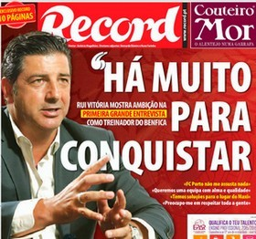 Rui_Vitória_Benfica.jpg