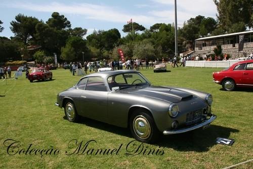 Cascais Classic Motorshow 2015 (600).JPG