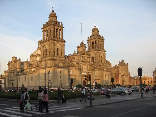 Cidade Mexico 02.jpg