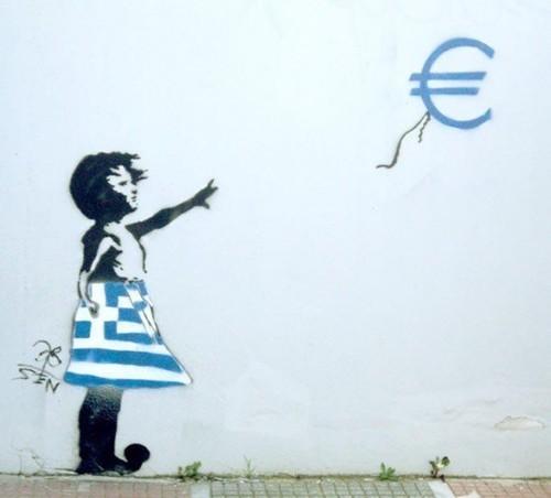 Banksy Euro Version.jpeg