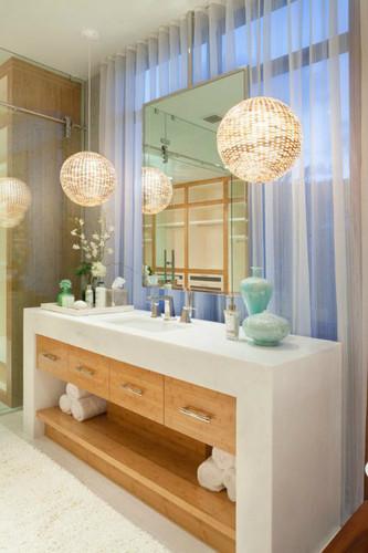30-incredible-contemporary-bathroom-ideas10.jpg