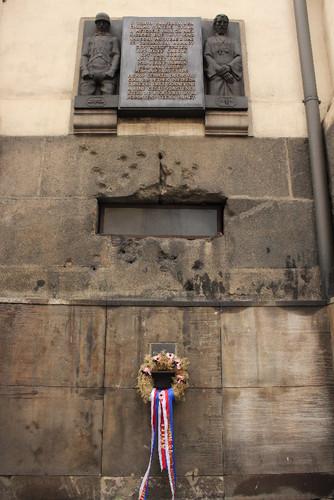 IMG_1715 Praga
