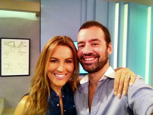 Ana Rita Clara e Nuno Matos Cabral.JPG