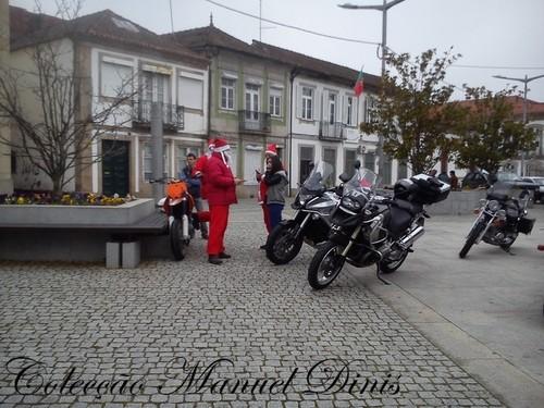 pai natal vila real 2014 (15).jpg