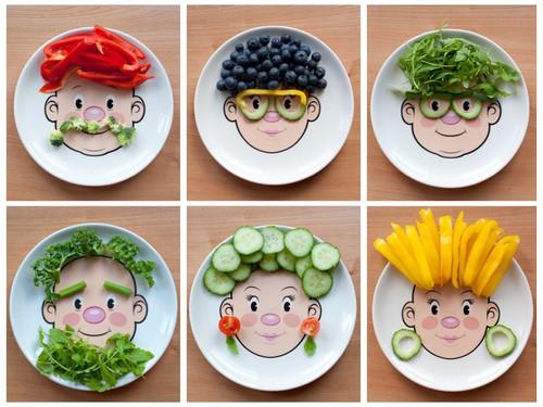 funny-face-plates.jpg
