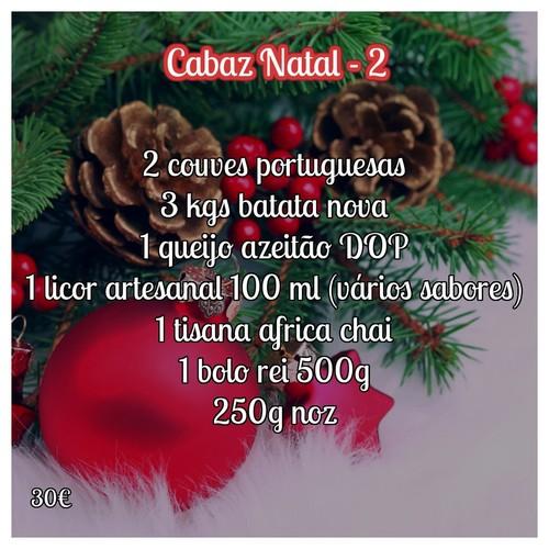 Cabaz Natal 2.jpg
