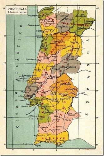 Portugal-Administrativo_thumb2.jpg