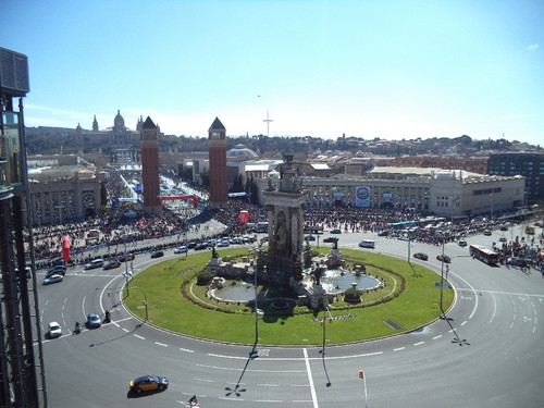 Barcelona 2015 221.JPG