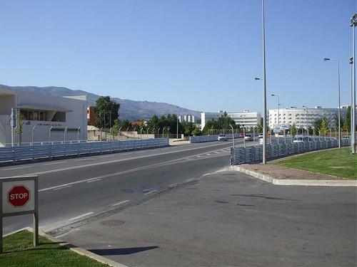 Circuito de Vila Real  (13).jpg