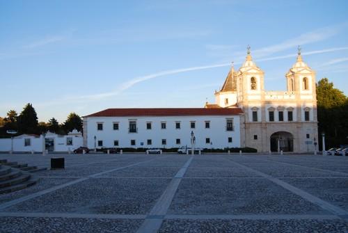 Convento e Igreja dos Agostinhos.jpg