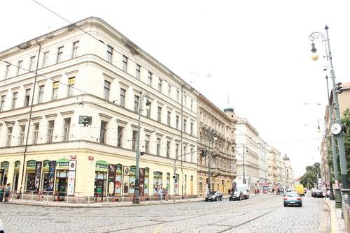 IMG_1392 Praga