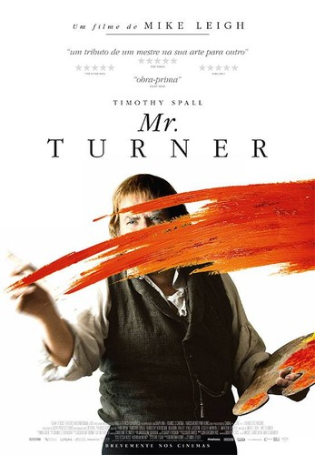 Mr. Turner.jpg