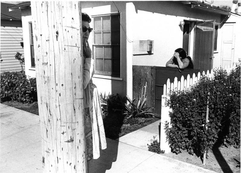 Los Angeles, 1974.jpg