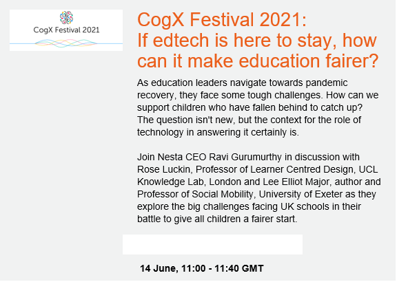 COgxFestival.png