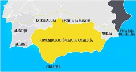 paises_andaluces.jpg
