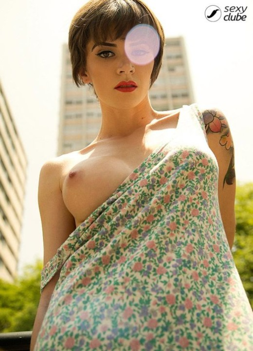 Vanessa Lima .jpg