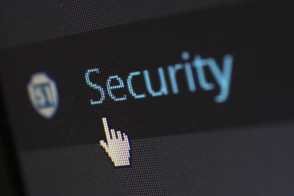 security-265130_960_720.jpg
