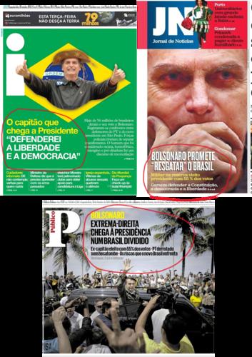 Bolsonaro Brasil_jornais1.png