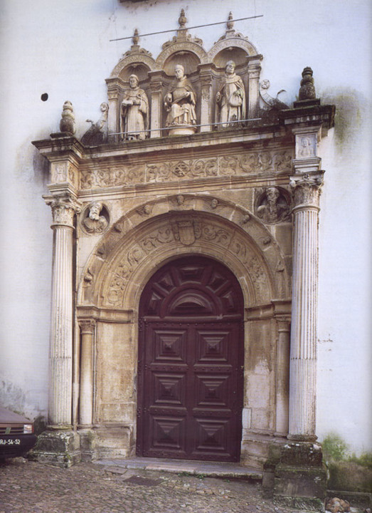 Portal. Museu 02.jpg