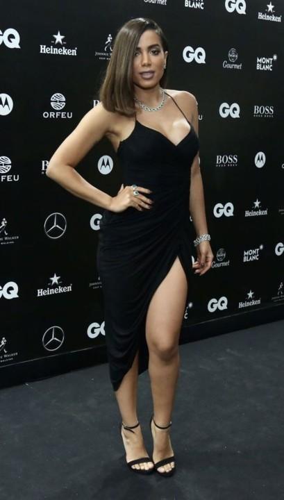 Anitta 86.jpg