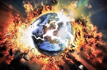 The-Real-Dooms-Days-Explained-Years-Bible-End-Time