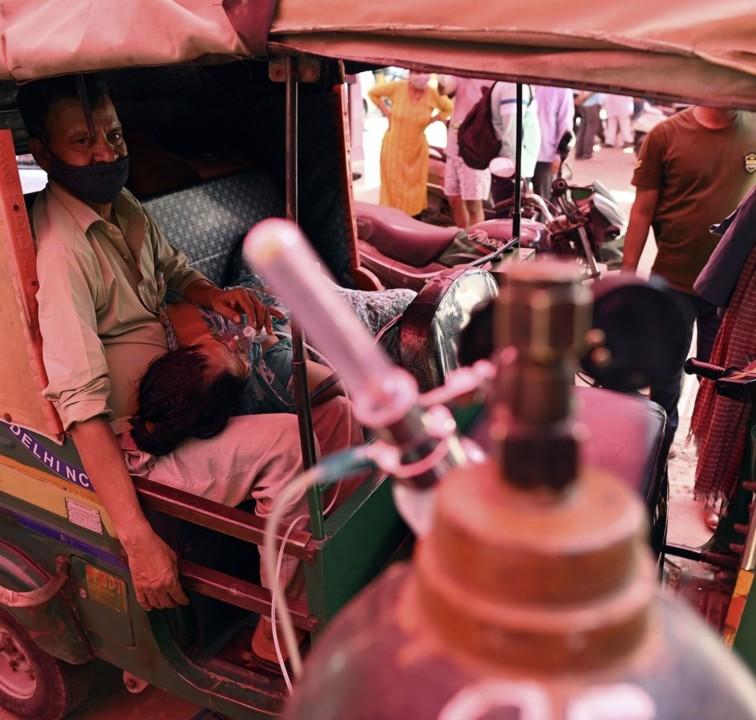 2 Sajjad Hussain.jpg