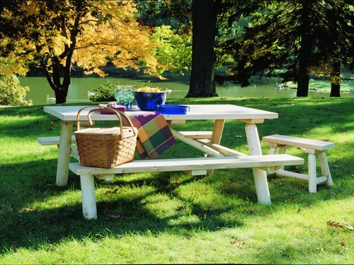 picnic-table.jpg