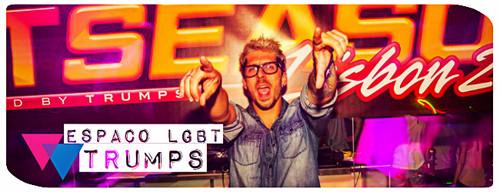 23 Espac_o LGBT.jpg