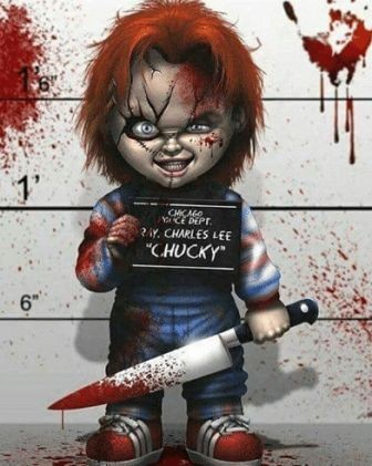 Instagram-Awesome-Chucky-art-childsplay-horror-hor