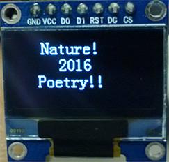 poetryecra.jpg