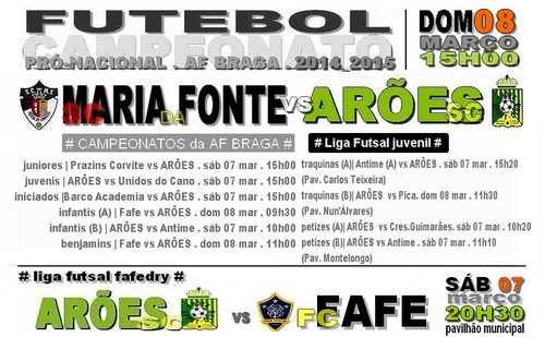 cartaz MFonte vs ARÕES 8 mar 2015.jpg