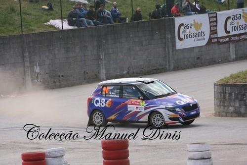 Rally de Portigal 2017 (665).JPG