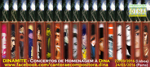 dinamite_concerto_CP_discografiaCartuchos2.jpg