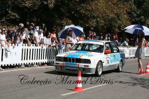 10º Caramulo Motorfestival sábado  (510).JPG