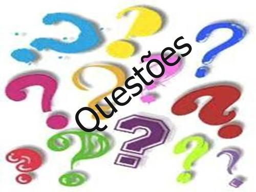 Questões.jpg