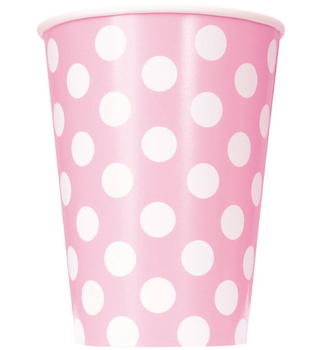 i10881-pale-pink-polka-dot-cups_large-001.jpg