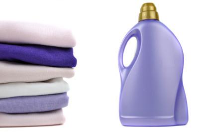 detergentes-de-roupas-5.jpg