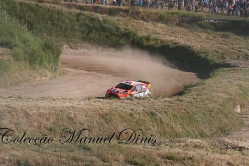 2015 Shakedown  Rally de Portugal 2015 (212).JPG
