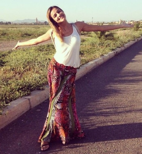 Joana Alvarenga (atriz & modelo).jpg