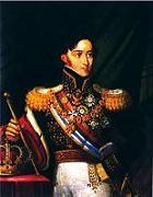D. Miguel.jpg