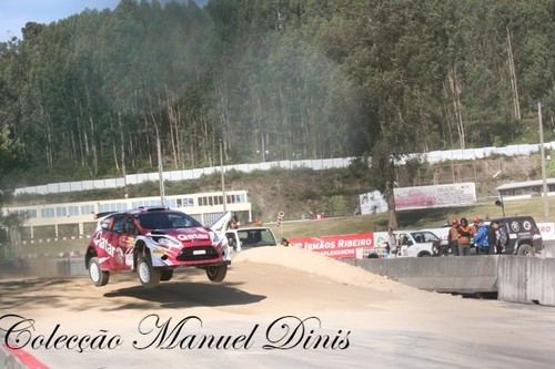 2015 Shakedown  Rally de Portugal 2015 (355).JPG