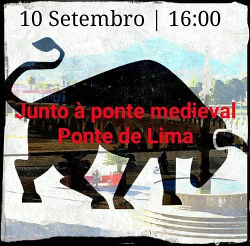 PONTE DE LIMA.jpg