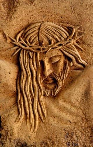 Cristo páscoa.jpg